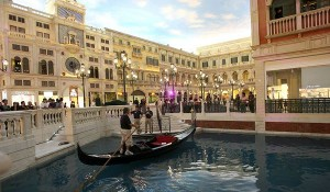 001 venetian macao 300x175 20 Biggest Casinos In The World