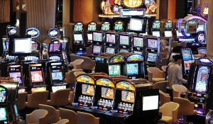 002 city of dreams 300x175 20 Biggest Casinos In The World