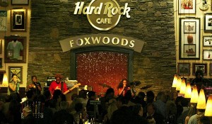 003 foxwoods 300x175 20 Biggest Casinos In The World