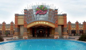 005 rio casino klerksdorp 300x175 20 Biggest Casinos In The World