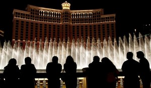 011 bellagio 300x175 20 Biggest Casinos In The World...Continued....