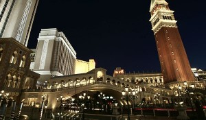 014 venetian vegas 300x175 20 Biggest Casinos In The World...Continued....
