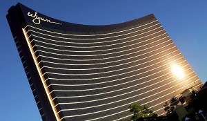 016 wynn vegas 300x175 20 Biggest Casinos In The World...Continued....