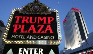 019 trump plaza 300x175 20 Biggest Casinos In The World...Continued....