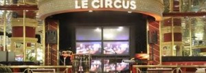 Circus Cun Casino 300x106 Monaco~ Many Casinos To Choose From..