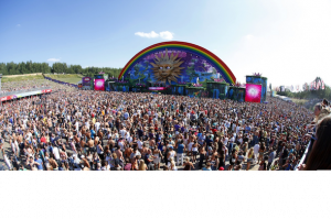 Mainstage Of Tomorrowland 300x199 Tomorrowland Concert In Belgium 2012 July 27,28 & 29