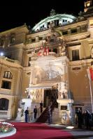 Monuments Opera Monaco~ Its Top Attractions