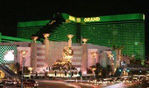mgmgrand vegas 300x178 Top 10 Casino In The World (3) MGM Grand