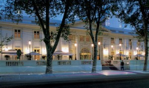 parkhyattmendoza 300x178 Top 10 Casinos In The World (8) Park Hyatt Mendoza Argentina