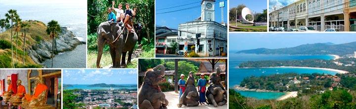 phuket1 Top Tours To Do While Visiting Phuket