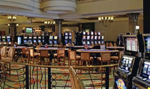 ritzcarltonsanjuan 300x178 Top 10 Casino In The World (9) The Ritz Carlton San Juan Puerto Rico