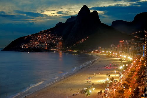 tumblr l2xoc7JmOt1qbwh3xo1 500 Rio de Janeiro the marvellous city~ Once you come, you never want to leave!
