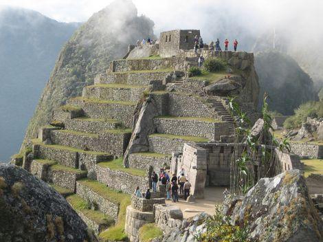 Machu-Picchu-incas-ruines-Peru-travel