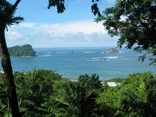 1323110789 Come Travel To Costa Rica With Us....