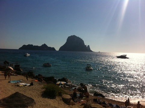 20110912 035541 Top 10 Things To Do While Visiting Ibiza