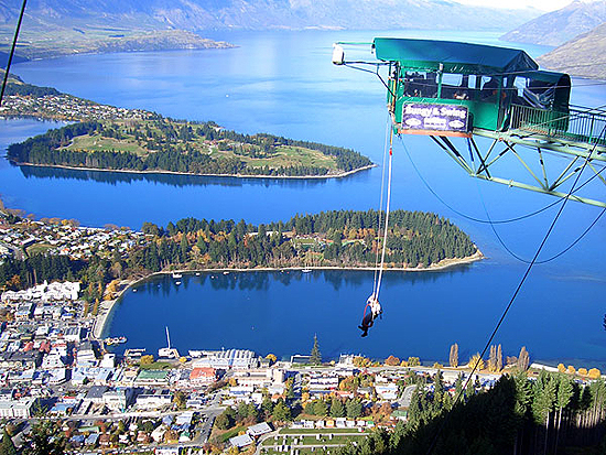43f04696438b Top ThingsTo Do In New Zealand: