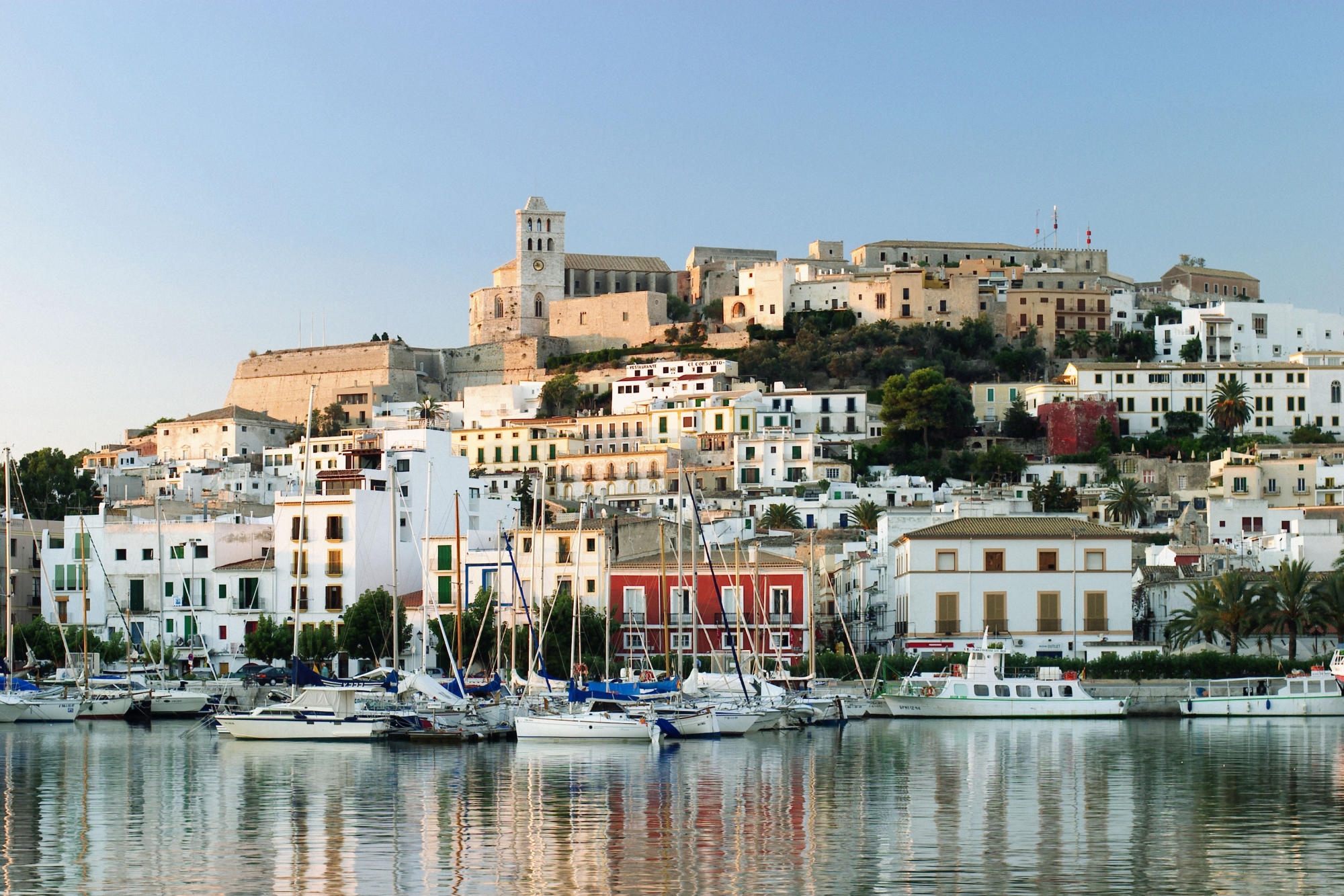 ibiza spain Discover avis car rental options in ibiza island, spain, locationswith avis rent a car select from a range of car options and local specials.