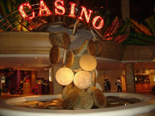 sun city casino Try Your Luck in Sun City Casino