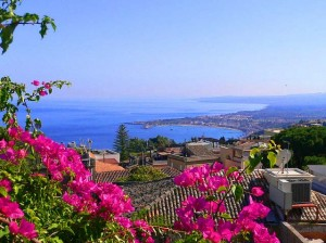 5 sicily terameno 300x224 3 Reasons to Travel While You're Young