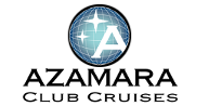 Azamara Club Cruises Frequently Asked Questions