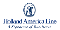 Holland America Frequently Asked Questions