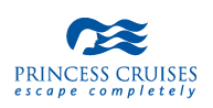 Princess_Cruise_Line