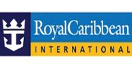 Royal Caribbean Logo ROYAL CARIBBEAN CRUISE LINE