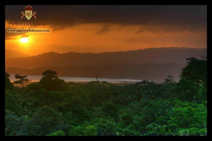 Manuel_Antonio_National_Park_Costa_Rica