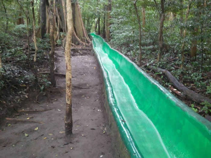 jungle_water_slide_costa_rica
