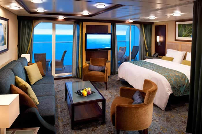 Royal_Caribbean_Balcony_Stateroom_suite