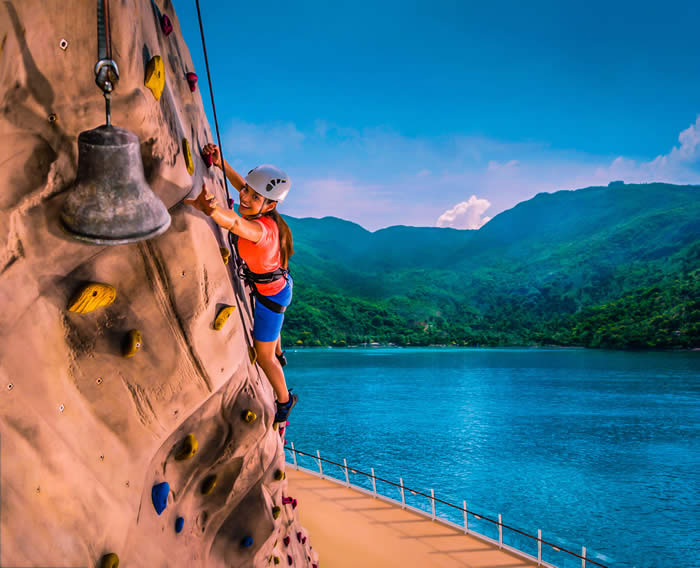 rock_climbing_royal_caribbean