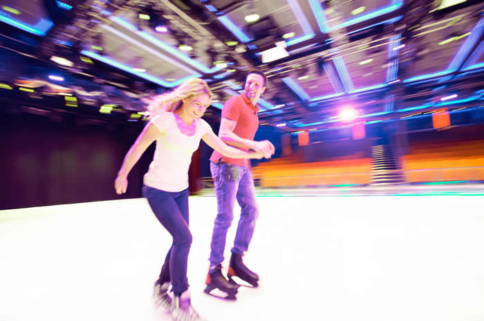 ice_skating_royal_caribbean