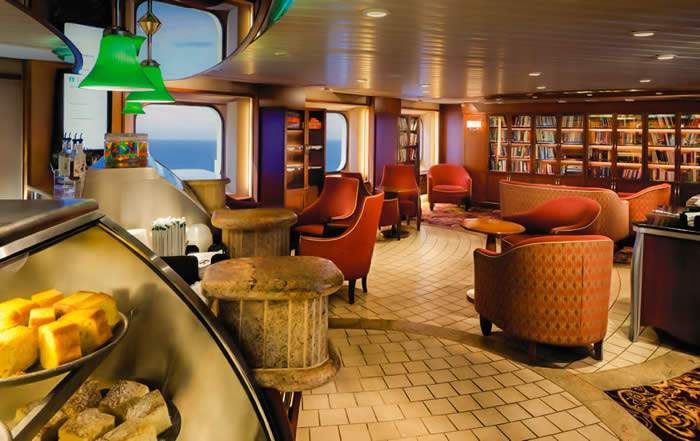 cafe_lattetudes_royal_caribbean_cruises