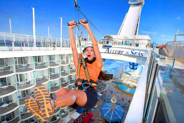 royal_caribbean_zip_line_allure