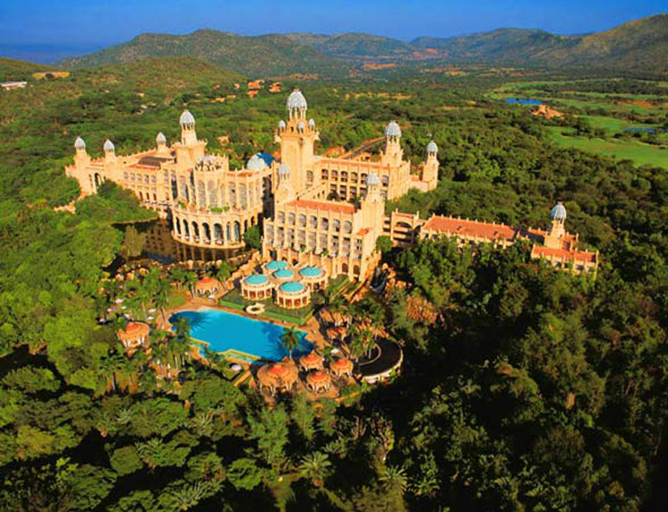 Travel Packages South Africa 115